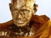 ...Buddhismus ohne Goldstatuen