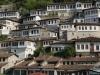 Berat sieht aus wie Klein-Tibet