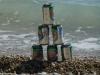Büchsenwerfen als ideale Strandbeschäftigung