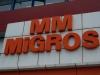 Das gibts nicht: Ab in die Migros!!