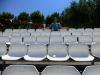 Openair-Kino Bosporus - Offizielle Zuschauerzahl: 1