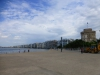Grandiose Hässlichkeit: Thessaloniki