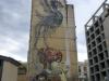 Urbane Kunst