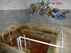 Freakshow: Die Therme vom Loutra Eleftheron ist nicht mehr so gut im Schuss
