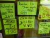 Kein Wunder kommt Griechenland nicht vom Fleck: Alles noch Handarbeit