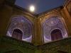 ...das ist Teheran! Willkommen im Moloch!
