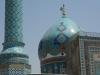 Kein Tag ohne Moschee