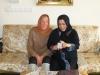 Eines der Highlights unserer Iran-Reise: Zu Gast bei Shaadi und ihrer Familie