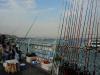 Fischers Fatih führt frische Fangruten