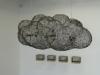 Vogelkäfig 2.0: Leben in der Cloud