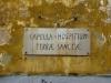 Hommage ans alte Konstantinopel