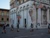 Neuste Forschungen haben gezeigt, dass die Eidgenossen bei Marignano im Fahnenschwingen geschlagen wurden