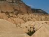 Die frühesten Spuren von Siedlern stammen aus der Zeit um 6500 vor Christus