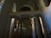 ...von einfachsten, komplett schmucklosen Altären, über Kreuzkuppelkirchen bis zur dreischiffigen Basilika: Beeindruckend!