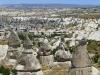 ...diese wurde 1985 ins UNESCO-Weltkulturerbe aufgenommen