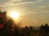 Der Name \'Kappadokien\' stammt aus dem Altpersischen und bedeutet \'Land der schönen ... Pferde\' (das kommt jetzt eher unerwartet, gell? :-))