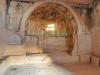 Bis zum 11. Jahrhundert wurden etwa 3000 Kirchen aus dem Stein gehauen...