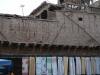 Eines der letzten alten Lehmhäuser in der Altstadt Kashgars