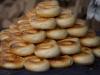 In China gilt: Wo ein Muslim, da auch Brot