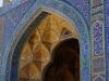 Sie gehört zu den schönsten Gebäuden Irans