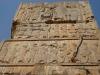 ...und wurde ab etwa 512 v. Chr. errichtet, um Gäste aus aller Welt in Ehrfurcht erstarren zu lassen