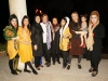 Diese robusten Mädels aus Teheran sind für einmal ohne ihre Männer unterwegs - 'gut so!', sagen sie, und kichern