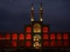 Einst eine Moschee, heute nur noch Touristenmagnet