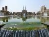 Yazd ist eine der ältesten Städte Irans...