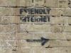 Und wo bitte gehts zum unfriendly Internet?