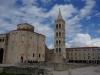 Zadar wird definitiv unterschätzt