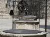 Fünf Brunnen: Trg Pet bunara