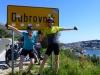 Dobro došli, willkommen in Dubrovnik