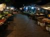 Haben wir es schon mal gesagt? Wir lieben die Nachtmärkte!