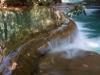 Und immer wieder neue bezaubernde Wasserfälle