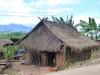 Laotische Villa – Umschwung und Regenwaldblick inkl.
