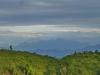 Nordlaos ist ein Paradies für Höhenmeterbegeisterte!