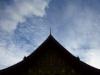 Wolken-Kunst
