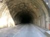 Unbeleuchtete Tunnels mögen wir nicht