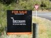 Quasi ganz Neuseeland ist 'for sale'