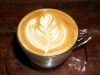 Wussten wir nicht: In Nordthailand wird feiner Kaffee angebaut, der auch noch perfekt zubereitet wird. Mmmmh!