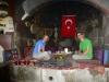 Türkische Erlebnisgastronomie