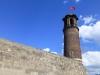 ...hat nicht nur Skipisten, sondern zahlreiche historische Bauten aus seldschukischer und osmanischer Zeit