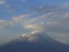 Oh Ararat (5137 m.ü.M.), wir grüssen dich