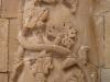 ...der Pascha hatte Zentralheizung, fliessendes Wasser, Abwassersystem, Kerker, Hamam...