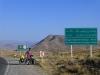 Iran nach Turkmenistan: Vom Regen in die Traufe?