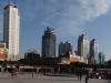 Willkommen in Xining!