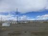 Hier wird es im Winter saukalt!!! Karakul am Karakulsee