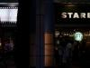 Starbucks versus Starback: Wetten, beim Starback ist der Kaffee besser?