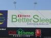 In Malaysias durchgelegenen Gästebetten fanden wir leider selten einen Swiss Better Sleep