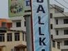 Ballkan-Stimmung garantiert...